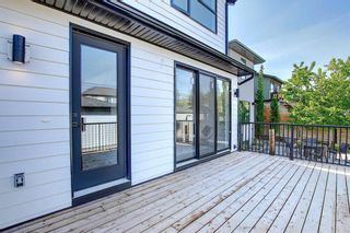 Photo 39: 2433 26A Street SW in Calgary: Killarney/Glengarry Detached for sale : MLS®# C4300669