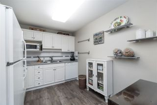 """Photo 6: 103 33150 4TH Avenue in Mission: Mission BC Condo for sale in """"Kathleen Court"""" : MLS®# R2433039"""