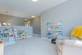 Photo 20: 539 Sturtz Link: Leduc House Half Duplex for sale : MLS®# E4259432