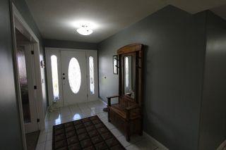 Photo 5: 120 SE 17th SE Street: Salmon Arm House for sale (Shuswap)  : MLS®# 10117412
