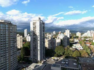 """Photo 33: 1901 1835 MORTON Avenue in Vancouver: West End VW Condo for sale in """"Ocean Towers"""" (Vancouver West)  : MLS®# R2580468"""