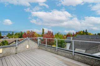 Photo 20: 4468 W 13TH Avenue in Vancouver: Point Grey House for sale (Vancouver West)  : MLS®# R2625519
