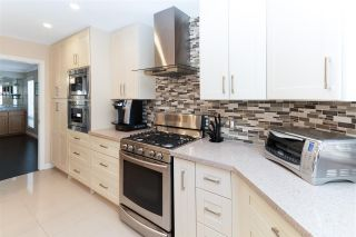 Photo 6: 3820 KILBY Court in Richmond: West Cambie House for sale : MLS®# R2246732