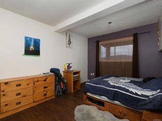 Photo 17: 6558 Lanark Ave in : Sk Sooke Vill Core House for sale (Sooke)  : MLS®# 864025
