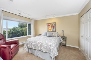Photo 24: 3650 Ocean View Cres in : ML Cobble Hill House for sale (Malahat & Area)  : MLS®# 866197