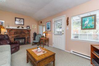 Photo 8: D 7885 West Coast Rd in SOOKE: Sk Kemp Lake House for sale (Sooke)  : MLS®# 811342