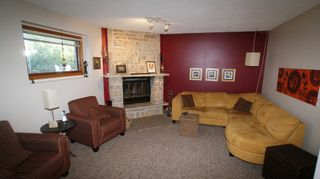 Photo 10: 31 Radley Bay in Winnipeg: Harbour View South Residential for sale (North East Winnipeg)  : MLS®# 1218125