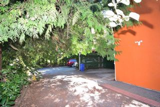 Photo 23: 1490 Fisher Rd in : ML Cobble Hill Mixed Use for sale (Malahat & Area)  : MLS®# 852139