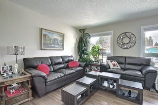 Photo 5: 11424 Wilkes Road SE in Calgary: Willow Park Detached for sale : MLS®# A1092798