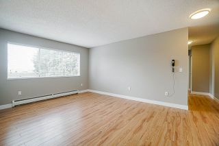 "Photo 11: 308 5664 200 Street in Langley: Langley City Condo for sale in ""LANGLEY VILLAGE"" : MLS®# R2561853"