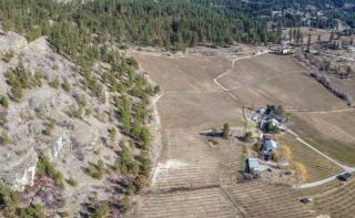 Photo 17: 1415 SMETHURST Road, in Naramata: Agriculture for sale : MLS®# 189824
