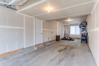 Photo 25: 54 Evansview Road NW in Calgary: Evanston Row/Townhouse for sale : MLS®# A1116817