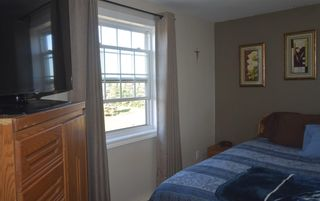 Photo 16: 1780 Meadowvale Road in Harmony: 404-Kings County Residential for sale (Annapolis Valley)  : MLS®# 202125343