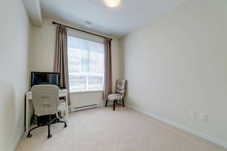 """Photo 12: 208 1152 WINDSOR Mews in Coquitlam: New Horizons Condo for sale in """"Parker House by Polygon"""" : MLS®# R2599075"""