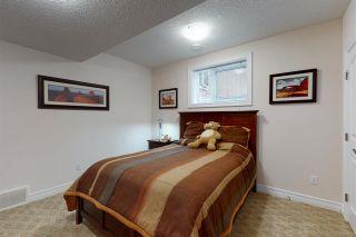 Photo 29: 1190 Adamson Drive in Edmonton: Zone 55 House for sale : MLS®# E4230912