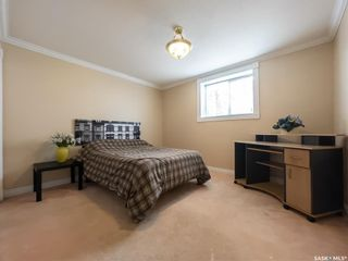 Photo 36: 1110 9th Avenue Northwest in Moose Jaw: Central MJ Residential for sale : MLS®# SK844906