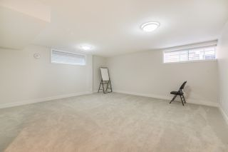 Photo 20:  in coquitlam: Burke Mountain House for rent (Coquitlam)  : MLS®# AR071