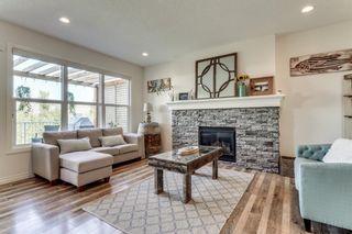 Photo 14: 142 Riviera View: Cochrane Detached for sale : MLS®# A1067592