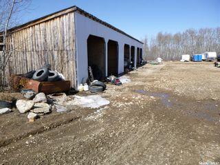 Photo 8: 1 Rural Address in Bjorkdale: Commercial for sale (Bjorkdale Rm No. 426)  : MLS®# SK849476