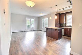 Photo 4: 104 2588 ANDERSON Way in Edmonton: Zone 56 Condo for sale : MLS®# E4248856