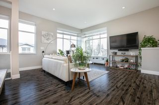 Photo 4: 55 2687 158 STREET in Surrey: Grandview Surrey Townhouse for sale (South Surrey White Rock)  : MLS®# R2555297