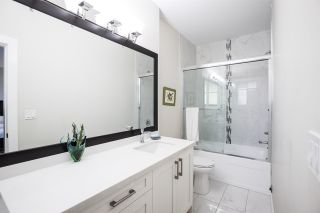 Photo 13: 1947 MORGAN Avenue in Port Coquitlam: Lower Mary Hill 1/2 Duplex for sale : MLS®# R2536271