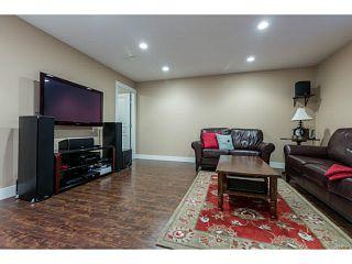 "Photo 15: 1108 11497 236TH Street in Maple Ridge: Cottonwood MR House for sale in ""GILKER HILL ESTATES"" : MLS®# V1115030"