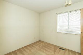 Photo 8: 7944 EDMONDS Street in Burnaby: East Burnaby 1/2 Duplex for sale (Burnaby East)  : MLS®# R2591860