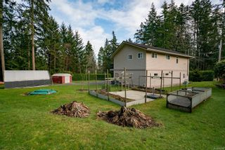 Photo 66: 4644 Berbers Dr in : PQ Bowser/Deep Bay House for sale (Parksville/Qualicum)  : MLS®# 863784