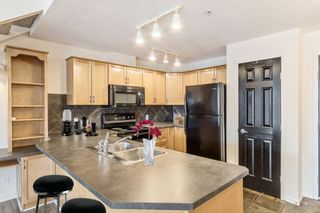 Photo 5: 314 3650 Marda Link SW in Calgary: Garrison Woods Apartment for sale : MLS®# A1109364