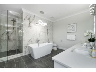Photo 15: 11109 241A Street in Maple Ridge: Cottonwood MR House for sale : MLS®# R2449340