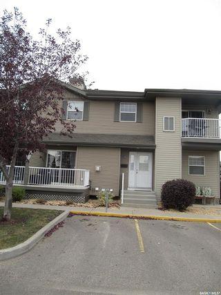 Photo 32: 128 410 Stensrud Road in Saskatoon: Willowgrove Residential for sale : MLS®# SK873988