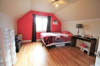 Photo 16: 187 Second Avenue South in Yorkton: Residential for sale : MLS®# SK860760