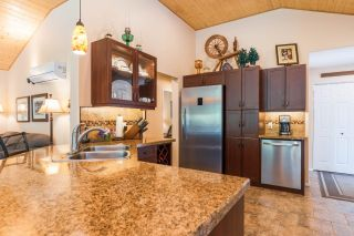 Photo 23: 2948 UPPER SLOCAN PARK ROAD in Slocan Park: House for sale : MLS®# 2460596