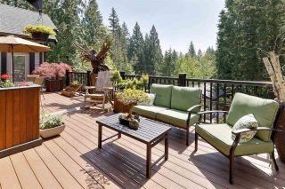 Photo 31: 27552 128 Avenue in Maple Ridge: Northeast House for sale : MLS®# R2587492