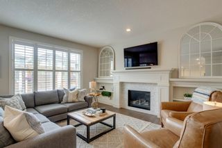 Photo 3: 104 Cranbrook Place SE in Calgary: Cranston Detached for sale : MLS®# A1139362