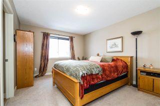 Photo 14: 45 15151 43 Street in Edmonton: Zone 02 House Half Duplex for sale : MLS®# E4228447