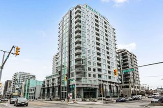 """Photo 29: 804 1708 ONTARIO Street in Vancouver: Mount Pleasant VE Condo for sale in """"Pinnacle on the Park"""" (Vancouver East)  : MLS®# R2545079"""