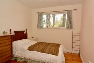 Photo 12: 203 Maliview Dr in : GI Salt Spring House for sale (Gulf Islands)  : MLS®# 867135