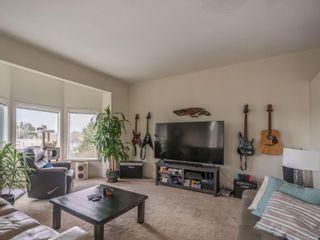 Photo 31: 452 Milton St in : Na Old City Triplex for sale (Nanaimo)  : MLS®# 872115