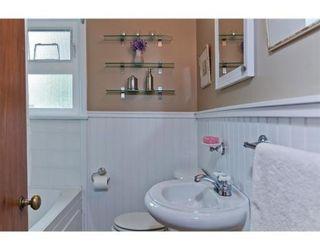 Photo 5: 292 E 38TH AV in Vancouver: House for sale : MLS®# V827304