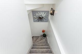 Photo 31: 6052 STANTON Drive in Edmonton: Zone 53 House for sale : MLS®# E4262147