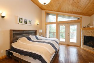 Photo 9: B 3208 Otter Point Rd in : Sk Otter Point House for sale (Sooke)  : MLS®# 879238