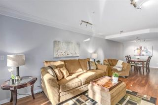 """Photo 3: 202 22275 123 Avenue in Maple Ridge: West Central Condo for sale in """"MOUNTAINVIEW"""" : MLS®# R2220581"""