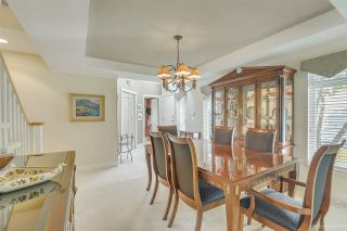 """Photo 7: 57 3405 PLATEAU Boulevard in Coquitlam: Westwood Plateau Townhouse for sale in """"PINNACLE RIDGE"""" : MLS®# R2483170"""