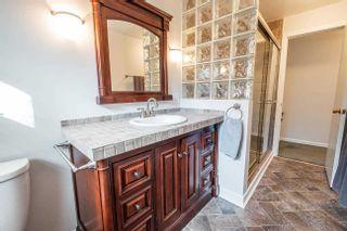 Photo 8: 30 Brightbay Crescent in Markham: Grandview House (Sidesplit 4) for sale : MLS®# N4630588