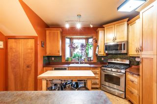 Photo 8: 38044 FIFTH Avenue in Squamish: Downtown SQ House for sale : MLS®# R2539837