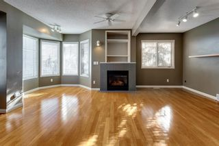 Photo 12: 91 Patina Rise SW in Calgary: Patterson Row/Townhouse for sale : MLS®# A1071867