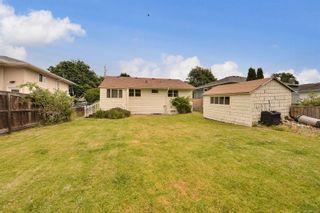 Photo 3: 1732 AMPHION St in : Vi Jubilee House for sale (Victoria)  : MLS®# 877560