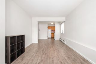 """Photo 18: 8645 FREMLIN Street in Vancouver: Marpole House for sale in """"Tundra"""" (Vancouver West)  : MLS®# R2581264"""